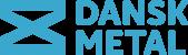 DM_Logo_RGB